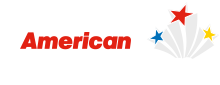 American Attractions Logo