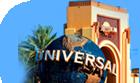 AA - Universal Tickets