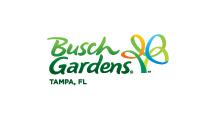 Busch Gardens® Tampa Bay logo