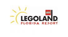 LEGOLAND® Florida logo