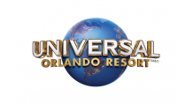 Universal Orlando Resort™ logo