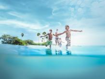 Real Florida Adventures Clearwater Beach Tours
