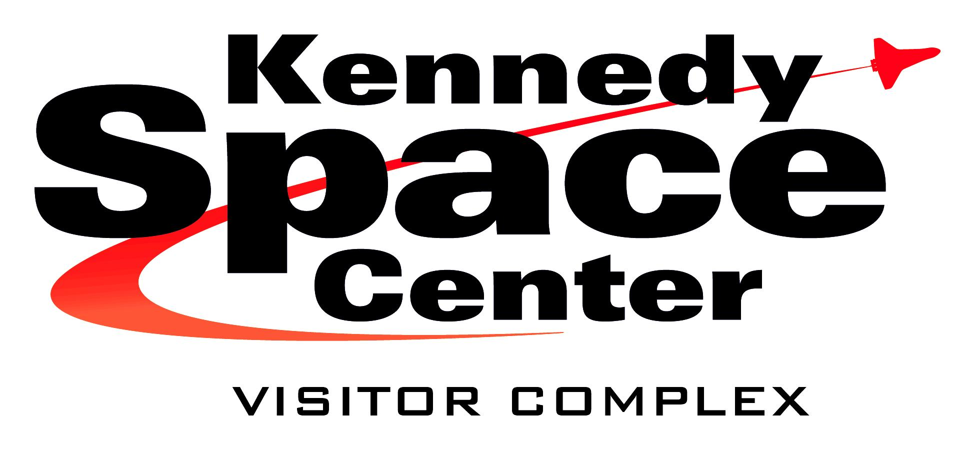 KSCVC Logo