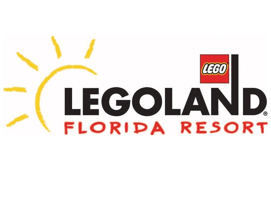 Legoland Florida Tickets