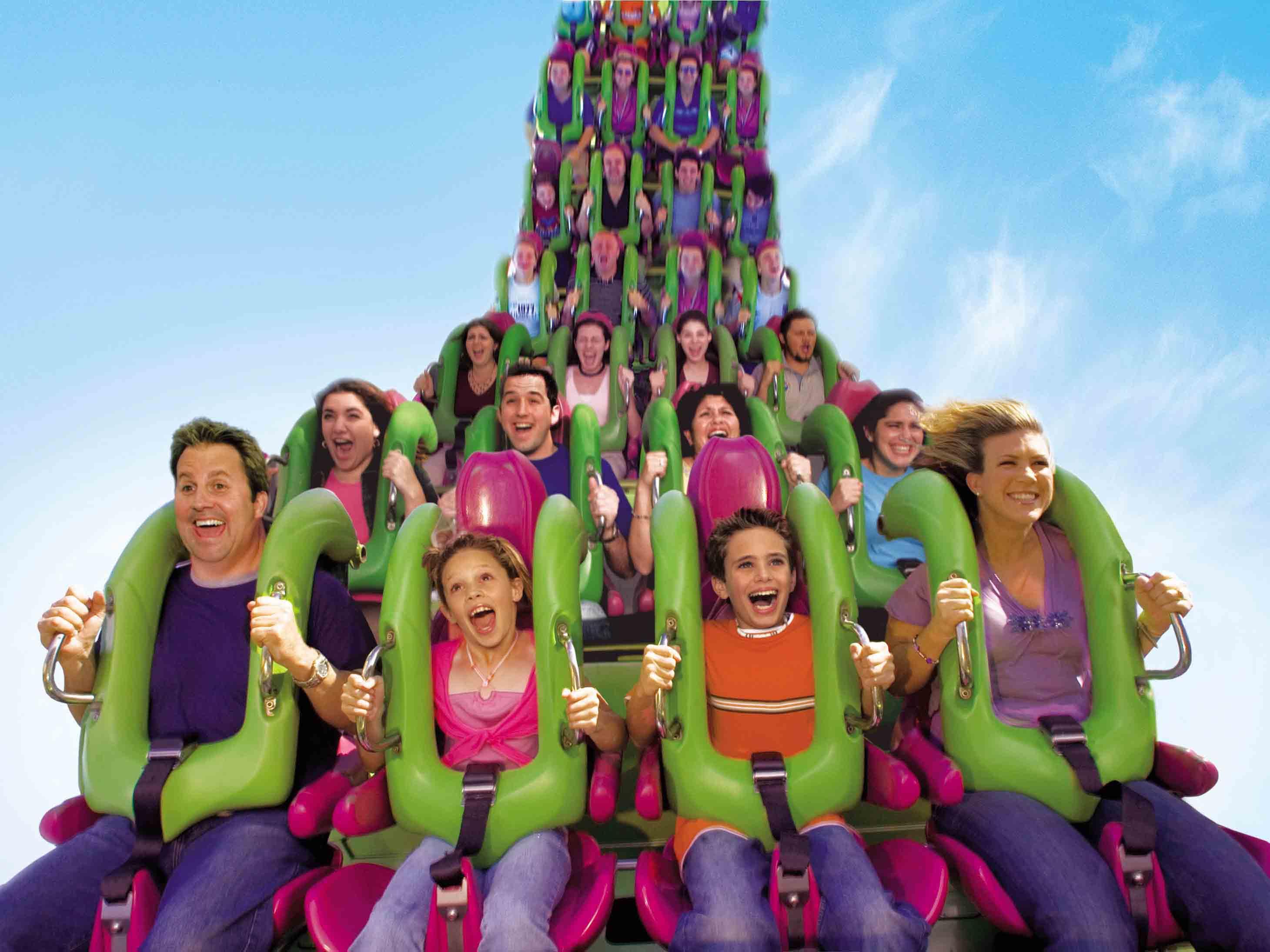 Orlando tickets orlando combo ticket american attractions - Busch gardens florida resident pass ...